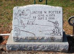 Jacob W. Potter