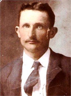 Joel Arthur Martin