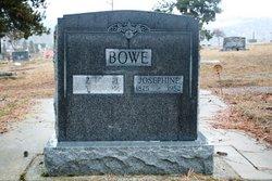 Hazelton Daniel Bowe