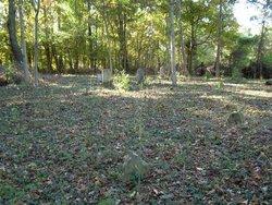 McCamish Cemetery