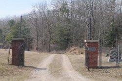 Orwell Cemetery