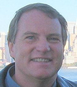 Bob Shepherd