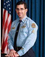 Sgt Paul James Accardo