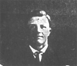 Wesley Babb