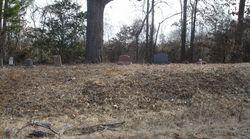Jacob Cemetery
