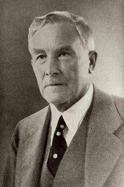 Anders Gustaf Skogster