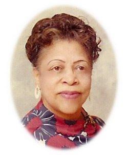 Martha H. Singleton