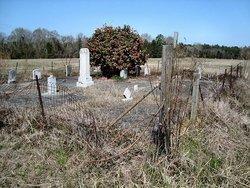 Warren-Key Cemetery