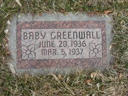 Robert Greenwall