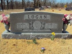 Raymond J. Logan