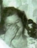 Mary Fetchko
