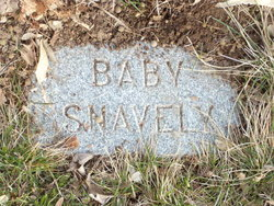 Stillborn Female Snavely