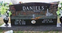 Virgil L. Daniels
