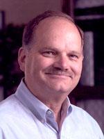 Jerry Edward Thompson