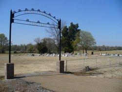 Schaffhauser Cemetery