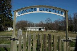 Old Bristol Cemetery