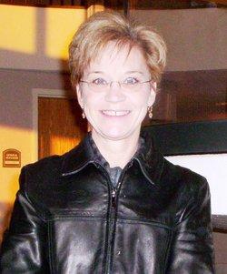 Denise Gripp