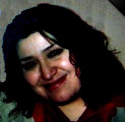 Debra Ann Palacios