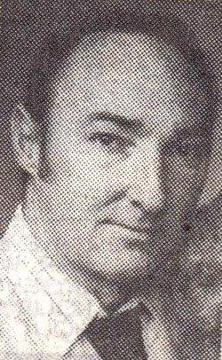 Doyle J Leishman