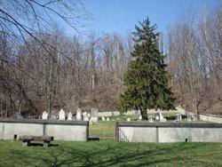 Knickerbocker Family Cemetery