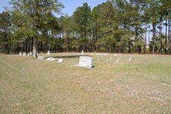 Ganus Cemetery