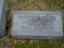 Murlyn Carroll Spurry