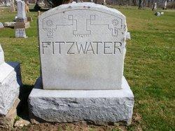Elizabeth Fitzwater