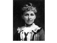 Mrs Elenora R. <I>Blood</I> Carpenter