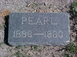 Pearl <I>McGinty</I> Batman