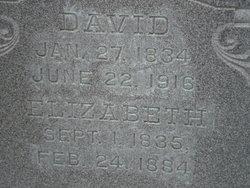 David Leamer