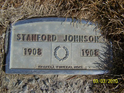 Stanford Tietjen Johnson