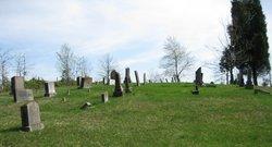 Haynes Cemetery #2