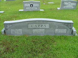 Cater Capps