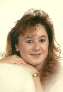 Shanna Kay Wright (1972-2010) - Find A Grave Memorial