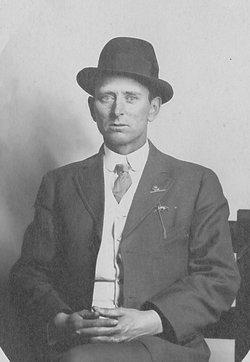 Elmer O Smith