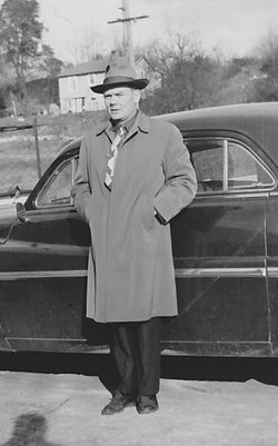 Ronald William Bowman