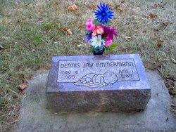 Dennis Jay Ammermann