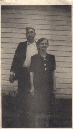 Doris V. Burroughs
