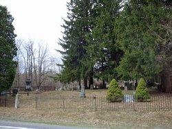 Reidsville Cemetery