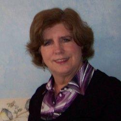 Sue  DeMott Cross