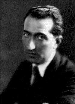 Louis Delluc