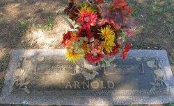 Mary Emma <I>Skidmore</I> Arnold