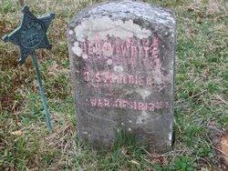 Henry M. White
