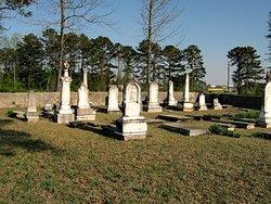Huguley Cemetery