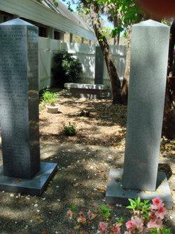 Silver Springs Shores Presbyterian Church Cemetery