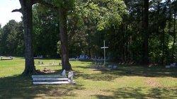 Duplechain Cemetery