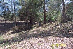 Black Creek Cemetery