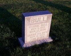 Sarah Bull