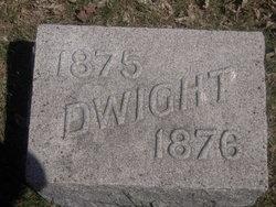 Dwight Reed