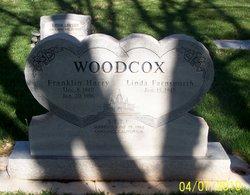 Franklin Harry Woodcox